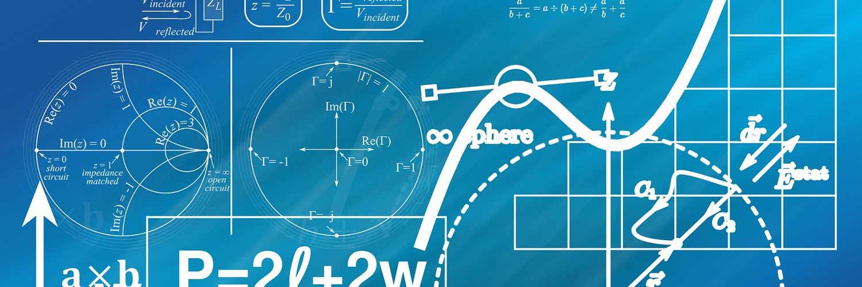 Image de l'article Introduction aux données structurées