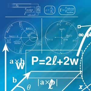 vignette de l'article Introduction aux données structurées